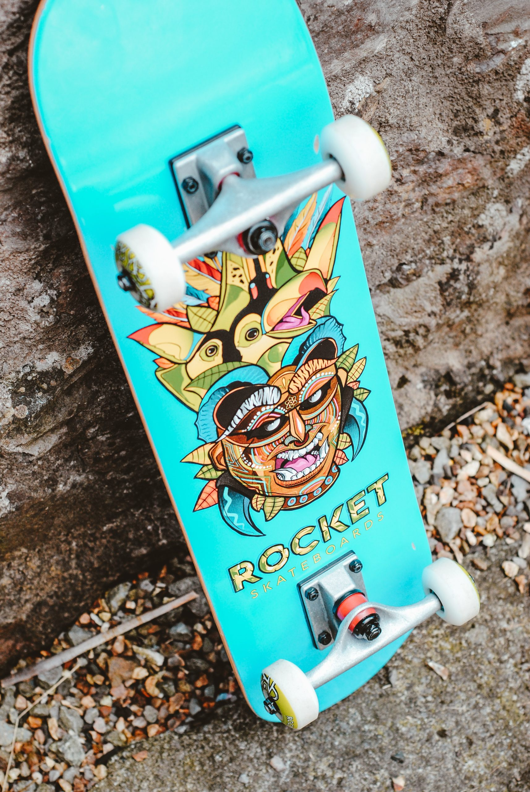 How To Find The Best Skateboard Ramps