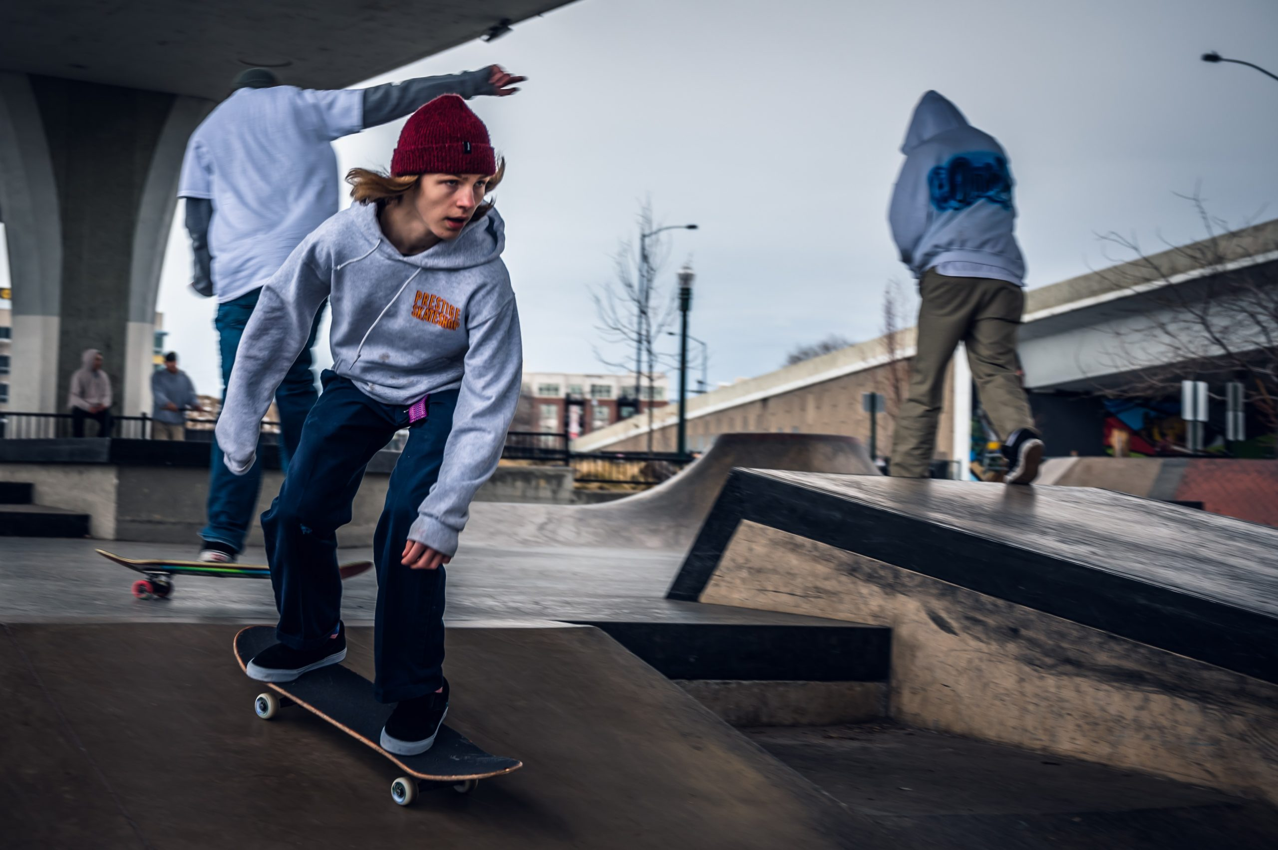 All About Skateboard For Kids And Buying Tips